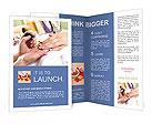0000095322 Brochure Templates