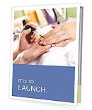 0000095322 Presentation Folder