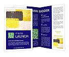 0000095323 Brochure Templates
