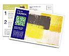 0000095323 Postcard Templates