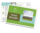 0000095324 Postcard Templates