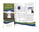 0000095325 Brochure Templates