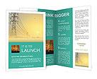 0000095326 Brochure Templates