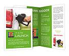 0000095327 Brochure Templates