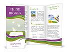0000095330 Brochure Templates