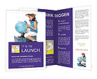 0000095333 Brochure Templates