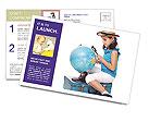 0000095333 Postcard Templates