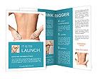 0000095335 Brochure Templates