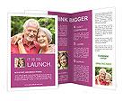0000095336 Brochure Templates