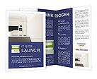 0000095338 Brochure Templates