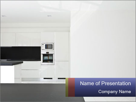 Interior home powerpoint template backgrounds id 0000095338 interior home powerpoint template toneelgroepblik Choice Image