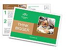 0000095339 Postcard Templates