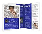 0000095340 Brochure Templates