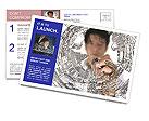 0000095340 Postcard Templates