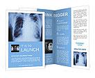 0000095342 Brochure Templates