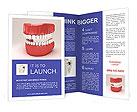 0000095346 Brochure Templates