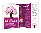 0000095351 Brochure Templates