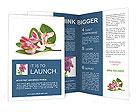 0000095354 Brochure Templates