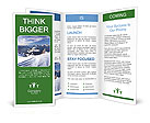 0000095358 Brochure Templates