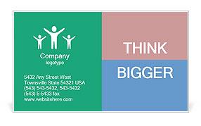 0000095359 Business Card Templates