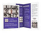 0000095362 Brochure Templates