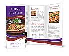 0000095363 Brochure Templates