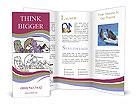 0000095372 Brochure Templates
