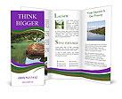 0000095373 Brochure Templates