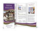 0000095380 Brochure Templates