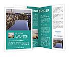 0000095382 Brochure Templates