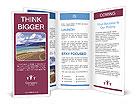 0000095383 Brochure Templates
