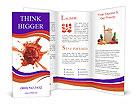 0000095384 Brochure Templates