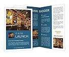 0000095385 Brochure Templates