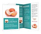 0000095390 Brochure Templates