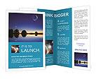 0000095392 Brochure Templates