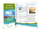 0000095394 Brochure Templates