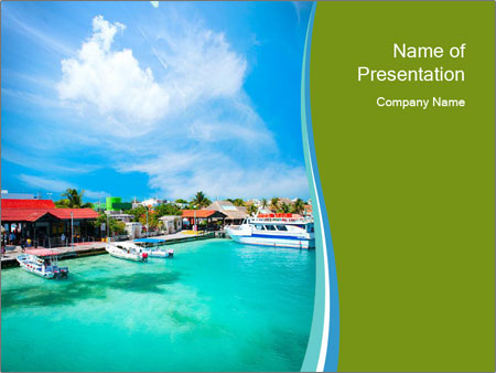 Mexico powerpoint template backgrounds id 0000095394 mexico powerpoint template toneelgroepblik Choice Image