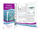 0000095395 Brochure Templates