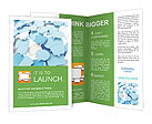 0000095398 Brochure Templates