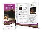 0000095402 Brochure Templates