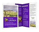 0000095404 Brochure Templates