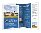 0000095405 Brochure Templates