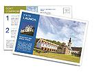 0000095405 Postcard Templates
