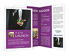 0000095406 Brochure Templates