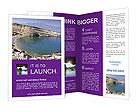 0000095407 Brochure Templates