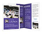 0000095410 Brochure Templates