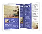 0000095412 Brochure Templates