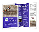 0000095414 Brochure Templates