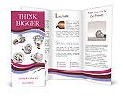 0000095418 Brochure Templates