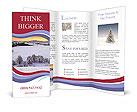 0000095419 Brochure Templates